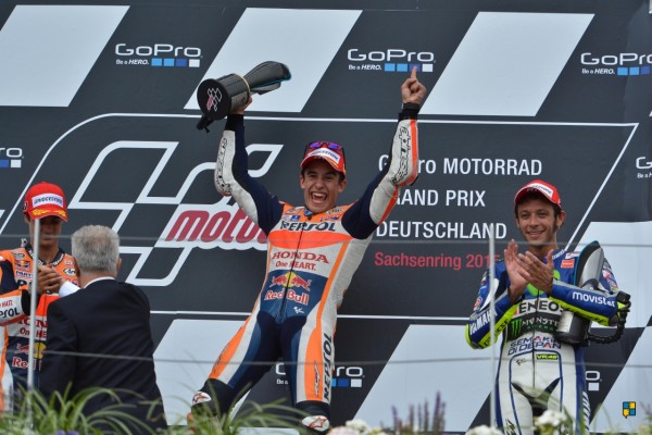 MOTO_GP-2015_RACEDAY,BILDAUTOR_KAI_SCHMIDT-47 (1280x853)