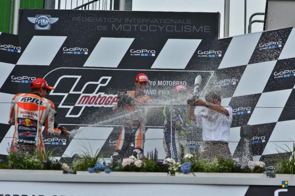 MOTO_GP-2015_RACEDAY,BILDAUTOR_KAI_SCHMIDT-48 (1280x853)