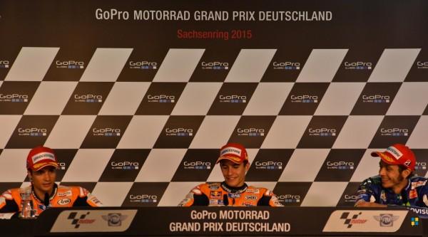 MOTO_GP-2015_RACEDAY,BILDAUTOR_KAI_SCHMIDT-61 (1280x710)