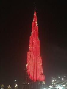DUBAI_2016,BILDAUTOR_K.SCHMIDT-9-2 (1500x2000)