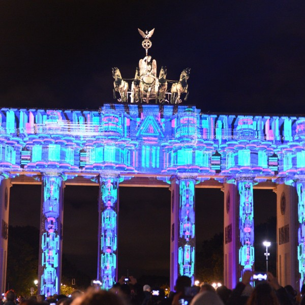 festival_of_lights_2016,BILDAUTOR_K.SCHMIDT-40 (2500x1666)