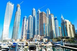 DUBAI,01_2017,BILDAUTOR_KAI_SCHMIDT-19 (2500x1664)