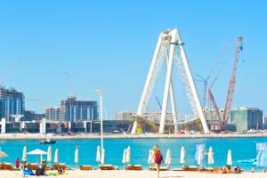 DUBAI,01_2017,BILDAUTOR_KAI_SCHMIDT-28 (2500x1664)