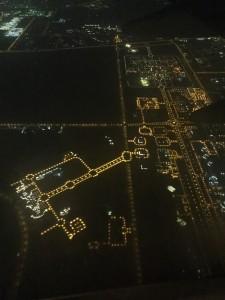 DUBAI,01_2017,BILDAUTOR_KAI_SCHMIDT-4 (1875x2500)