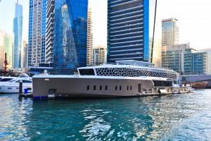 DUBAI,01_2017,BILDAUTOR_KAI_SCHMIDT-44 (2500x1664)