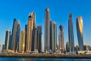 DUBAI,01_2017,BILDAUTOR_KAI_SCHMIDT-49 (2500x1664)