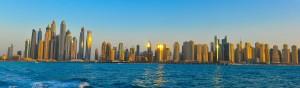 DUBAI,01_2017,BILDAUTOR_KAI_SCHMIDT-52 (2500x732)