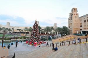 DUBAI,01_2017,BILDAUTOR_KAI_SCHMIDT-73 (2500x1664)