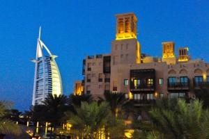 DUBAI,01_2017,BILDAUTOR_KAI_SCHMIDT-80 (2500x1663)