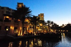 DUBAI,01_2017,BILDAUTOR_KAI_SCHMIDT-81 (2500x1664)