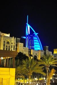DUBAI,01_2017,BILDAUTOR_KAI_SCHMIDT-90 (1664x2500)