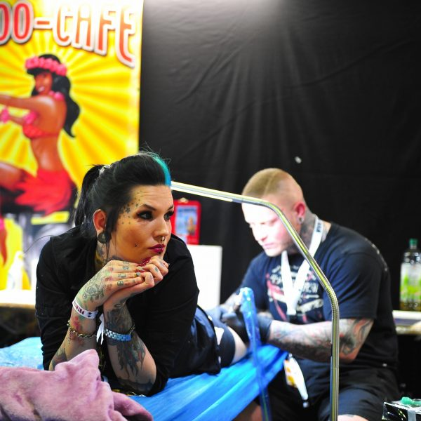 TATTOO-CONVENTION_LE_2017,BILDAUTOR_KAI_SCHMIDT-3 (2500x1664)